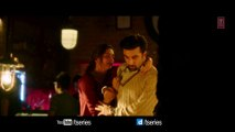 ♫ Agar Tum Saath Ho - Agar tum sath ho - || Full VIDEO Song || - Film  Tamasha - Starring Ranbir Kapoor, Deepika Padukone - Full HD - Entertainment CIty