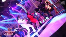 Bullett Raja : Making of Tamanche Pe Disco  Saif, Sonakshi, Jimmy and RDB