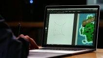 Adobe Illustrator CC_ what's new in January 2014 _ Learn Illustrator CC _ Adobe TV