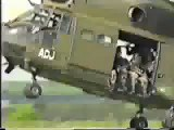 Helicopter accidents caught on tape Helicopter Fail heli accident Helikopter Unfall 2013-2