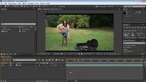 Create crisp graphics for video in Illustrator _ Learn Illustrator CC _ Adobe TV