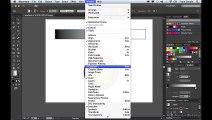 Create gradients _ Learn Illustrator CC _ Adobe TV