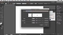 Creating a Calligraphic Brush in Illustrator CC _ Learn Illustrator CC _ Adobe TV