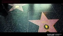 Hayrettini Johnny Depp Sandılar! | Johnny Depp Prank