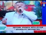 Zeynel Kuşcu -- Kahpe Kader
