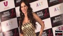 Porn Star Mia Khalifa In Salman Khan's BIGG BOSS 9