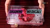 Drammi Medicali 3 - Episodio 8 - Il Torneo Mascherato
