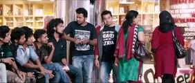 I Love You Mummy song from Bhaskar the Rascal starring Mammootty
