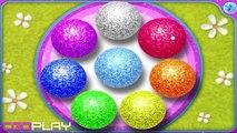 ♥ Disney Doc McStuffins Sparkly Ball Sports (Disney Games for Kids)