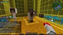 Minecraft | Crazy Craft 3.0 Ep 38! STAMPY AND PALS!