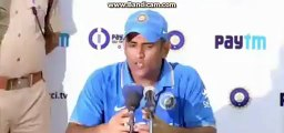 India vs South Africa 2nd ODI Match . Full Highlights. (15 October)