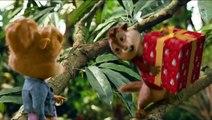 Alvin and the Chipmunks: Chipwrecked | Alvin TV Spot | 20th Century FOX