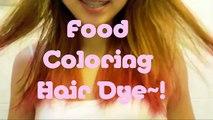 hair dye at salon hair dye for black hair