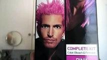 hair dye cap hair dye ideas for brown hair