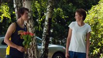 The Fault In Our Stars   Teaser [HD]   20th Century FOX