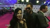 2011 MTV European Music Awards Belfast, Ireland