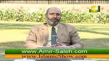 بذرة القطونة | الدكتور أمير صالح | خمسة لصحتك