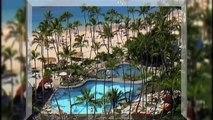 Hilton Hawaiian Village Beach Resort & Spa, Oahu, Hawaii | WestJet Vacations