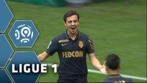 Stade de Reims - AS Monaco (0-1)  - Résumé - (REIMS-ASM) / 2015-16