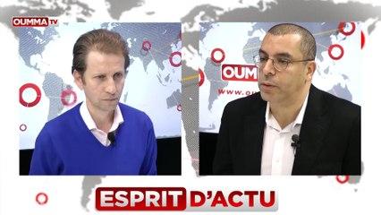 Quel avenir pour le Maroc ?