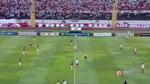 Confira os melhores momentos de Botafogo-SP 1 x 0 Remo