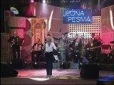 Vera Matovic - Joj Marko, Marko (2003)