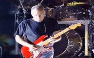 Pink Floyd - Shine On You Crazy Diamond (HQ)