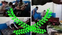 kayanians garrison cadet college video.cadets are enjoying.students life,cadets life.gcck li