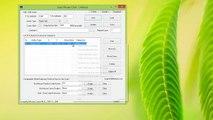 auto clicker murgee registration key patch trial rest %100 work new