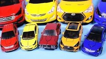 CarBot 헬로카봇 신제품 마이크로 카봇 장난감 Hello CarBot cars Micro Transf