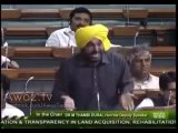 'Achy Din Kab Any Waly Hain' - This Punjabi MLA in Indian Lok Sabha Rips Apart Modi with His Funny Poetry