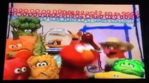 Closing To Elmos World:Babies Dogs & More 2000 VHS