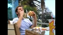 Funny ADS Commercials - CREATIVE and Clever Advertisements ever all time