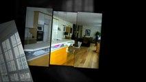 Location Appartement, Paris 11ème (75), 3 600€/mois