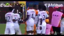 5 Crazy Red Cards 2015 ► Fights,Hit in football 2015 ● HD -