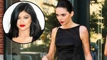 Kendall Jenner MISTAKEN For Kylie Jenner | Embarrassing Moment