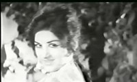 JADO KOI MATYAR MOR MOR-PAKISTANI PUNJABI URDU-URDU Punjabi Super Lollywood Hit Pakistani Super Hit Classic Song Lollywood Hit Pakistani Song-HD