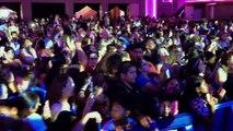 Concert Highlights - Barbie Rock 'n Royals Concert Experience | Barbie