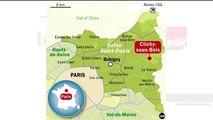 10 ans après, témoignage d'un jeune ayant participé aux émeutes de Clichy-sous-Bois