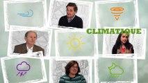 Valérie Masson-Delmotte et les modèles du climat