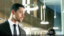 Minority Report 1x03 Promo Hawk-Eye (HD)