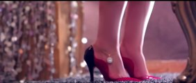 Marwa Nasr - Ghalta Baseta (Clip)   (مروة نصر - غلطة بسيطة ( فيديو كليب