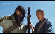 Fantasy Chinese Action Movies 2015, Best Kungfu Master ¦ Martial Arts Movies English Subtitles_clip3