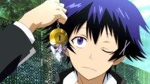 TVアニメ「ニセコイ」PV #Nisekoi #Japanese Anime