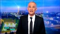 Affaire Platini : la presse française est-elle chauvine