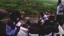 Bénin, Les richesses de la région des collines de Dassa-Zoume