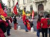 "Manifestacion ""bis"" de Montpelhièr per la Lenga Occitana"