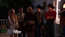 Girl Meets World 2x21: Lucas & Maya #4 (Riley: Promise well always be friends no matter w