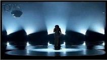 Jennifer Hudson 2013 Oscars Academy Awards | Jennifer Hudson Sings 2013 Oscars Academy Awa