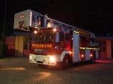 Doku Feuerwehr 2015 Flughafenfeuerwehr Frankfurt [Dokumentation Deutsch]